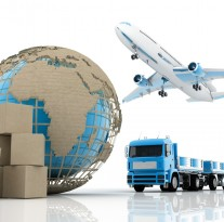 IS THE AIR FREIGHT INDUSTRY BOOMING IN NEPAL