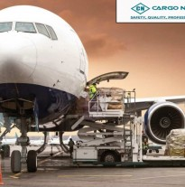 The Cost of Air Cargo from China to Nepal