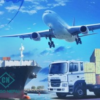 Things You Need to Know About Freight Forwarders in Nepal