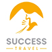 Success Travel and Treks