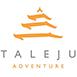 Taleju Adventure Pvt. Ltd.