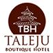Taleju Boutique Hotel